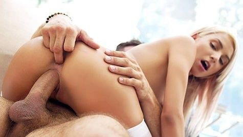 Passion-HD – Hime Marie – My Brothers Friend
