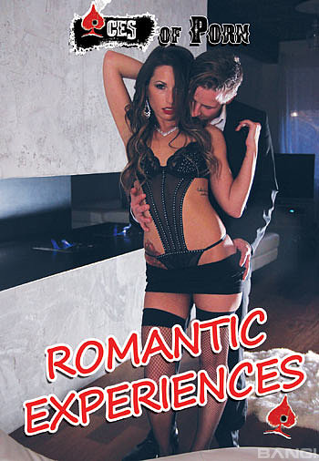 Romantic Experiences (2020)