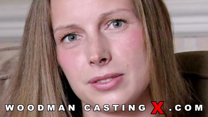 Kinuski Kakku – Casting X 208 – WoodManCastingX – 07/18/19